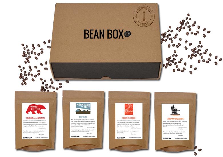 bean-box-hero-large (2)