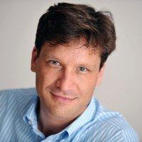 Doug Bewsher, Leadspace