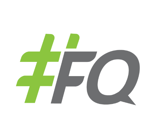 Just-launched FloQast wants to make 'closing the books' a less tedious process for accountants