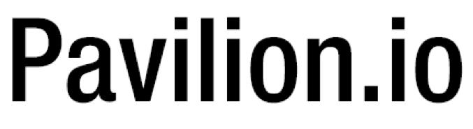 Pavilion-io