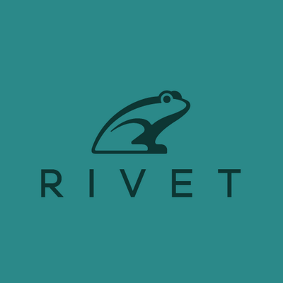 Together Mobile launches out of beta as Rivet Works to help brands more effectively tap into user-generated content