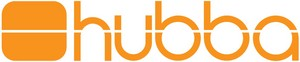 Hubba lands $3.1M to help better connect brands and retailers