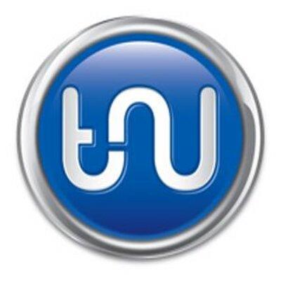Netunion logo