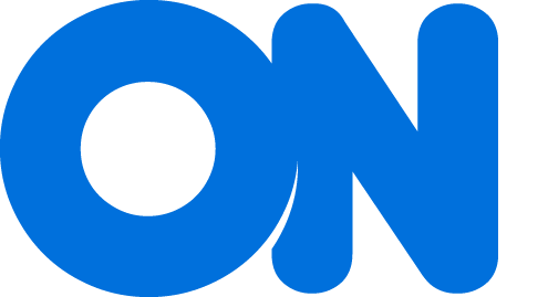 ON.com logo - StartUp Beat