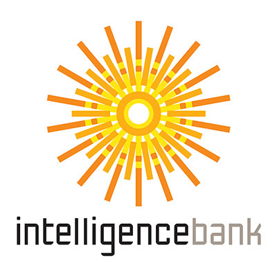 Featured Startup Pitch: IntelligenceBank offers management apps to help businesses move away from the spreadsheet and onto the cloud