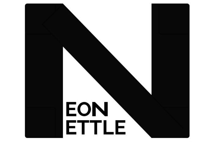 Lightning Pitch: Neon Nettle