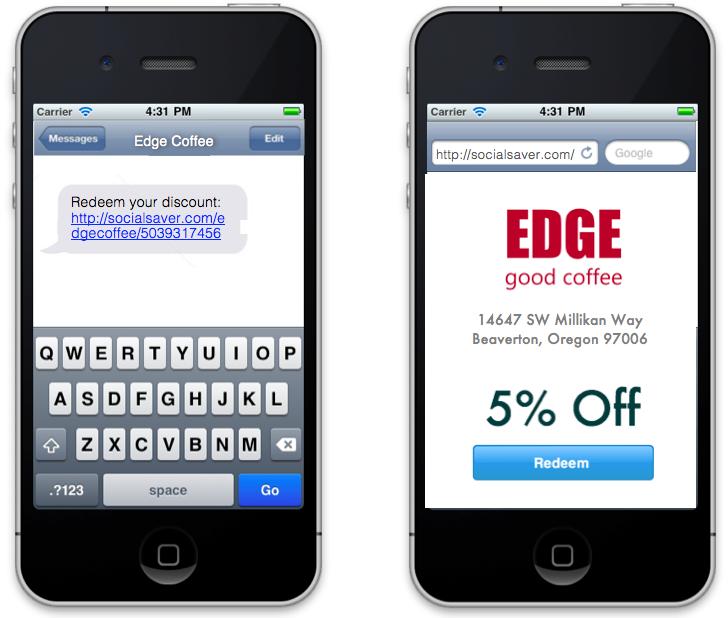 SocialSaver screenshot2