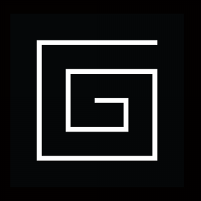 TheGrid logo