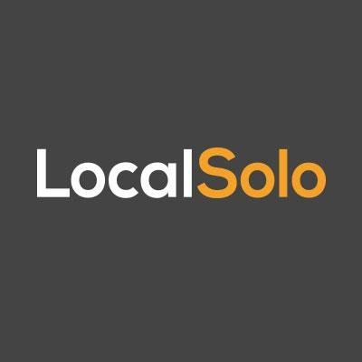 Featured Startup Pitch: Move over oDesk - LocalSolo is a marketplace connecting local freelancers and businesses, with an emphasis on quality