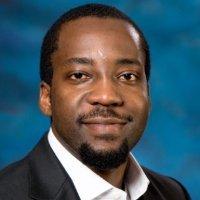Adebayo Onigbanjo, Zebra Technologies