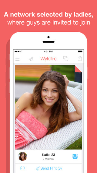 Buy mi4i white online dating