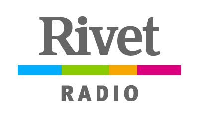 Rivet Radio launches new, free enterprise API