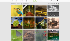 Photo enthusiast community YouPic lands €500K to fuel its ambitious growth plans