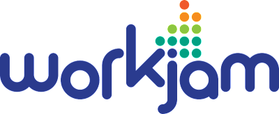 WorkJam launches employee relationship management solution to transform hourly work economy