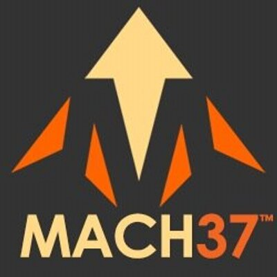 MACH37 cyber accelerator accepting applications for fall 2015 session