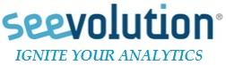 SeeVolution unveils powerful new version 3.0 heatmap analytic tool