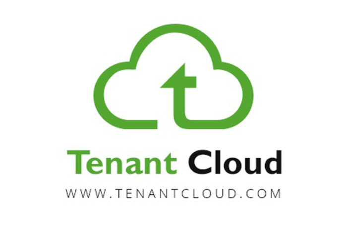 TenantCloud launches all-new portal for landlords and property managers