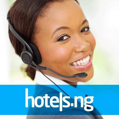 Nigeria's Hotels.ng raises $1.2M