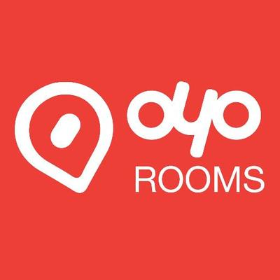 OYO Rooms is now India's largest budget hotel chain