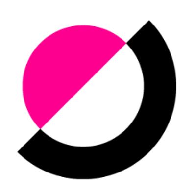 Ekho logo