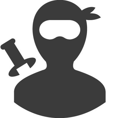 ProductNinja logo