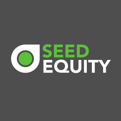Seed Equity Ventures founder, Todd Crosland, launches venture fund