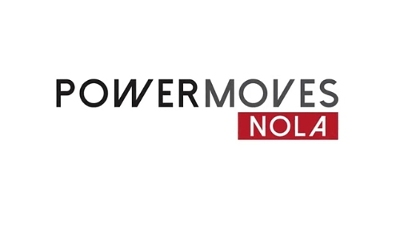 Nation's top entrepreneurs of color to convene in New Orleans July 1-3 for 2nd annual PowerMoves.NOLA conference