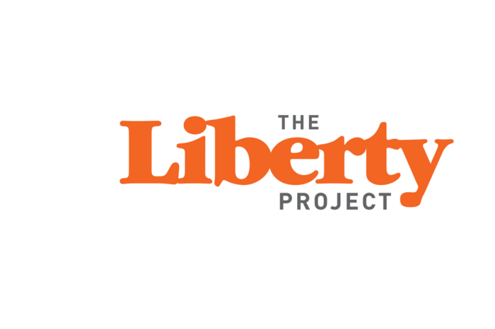 The Liberty Project, a modern revival of the iconic Liberty magazine, launches