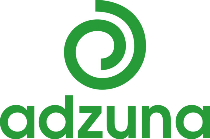 Job search site Adzuna raises £1.5M from the Crowd to 'Get Britain Working'