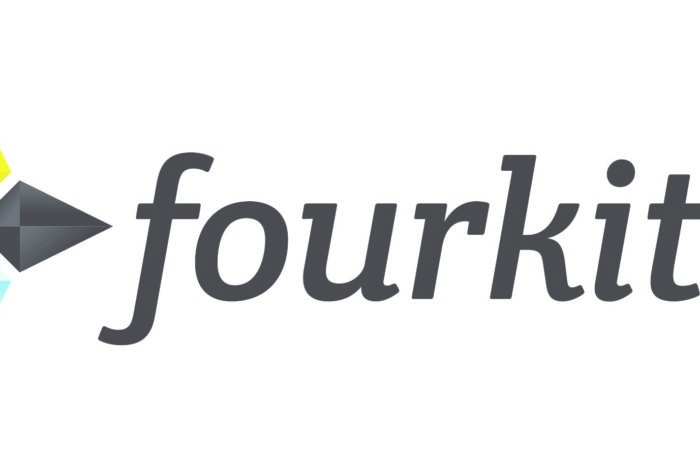Logistics technology startup FourKites raised $1.25M to scale real-time tracking platform