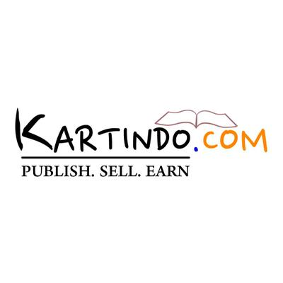 A new self-publishing platform Kartindo.com is launched for indie authors