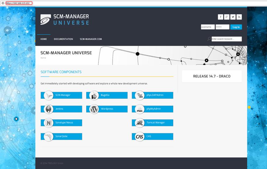 SCMManager-screenshot11