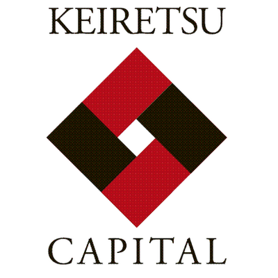 Keiretsu Capital announces final closing of $6.05M; offering concurrent syndicate on AngelList
