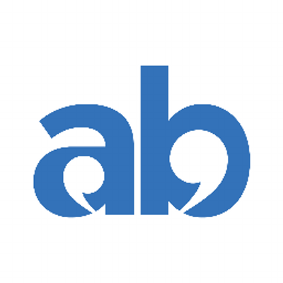 AuthorBee launches platform to organize social timelines by topics