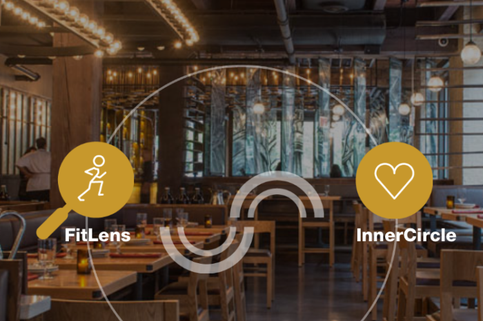 The ultimate dining discovery app launches in Chicago