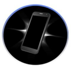 Onestopmobile redefines how you trade mobile phones