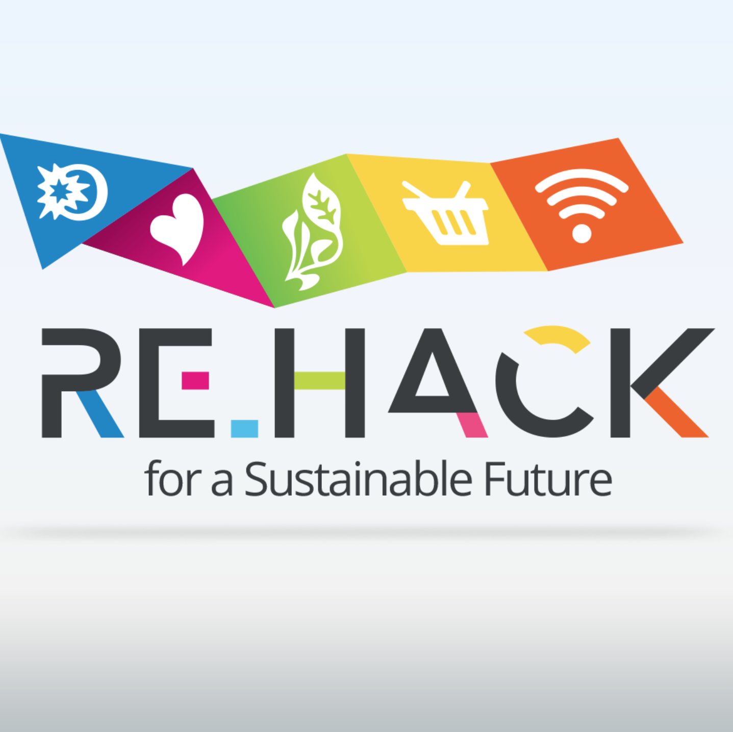 Unilever's ReHack 2015 fuels the business' sustainable future
