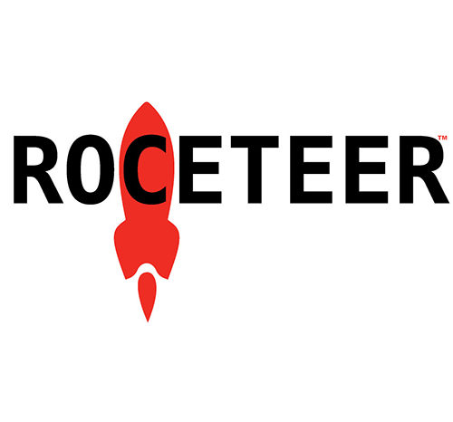 Lightning Pitch: ROCeteer – Industry executives who will coach you to success
