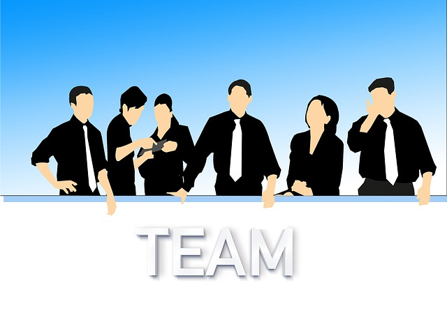 Choosing and shaping the right team for your startup