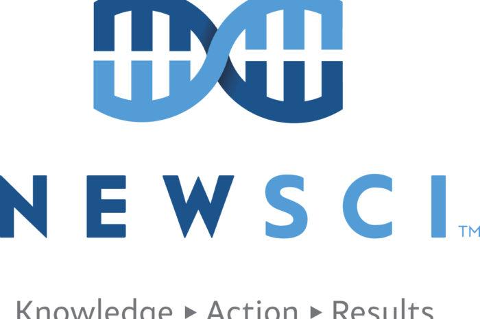 NewSci raises $500K Seed round