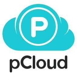 pCloud raises $3M in a Series A funding round to begin international expansion