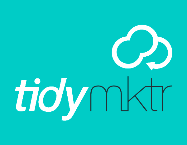 Introducing TidyMktr: The first smart media plan builder and campaign calendar solution for marketers