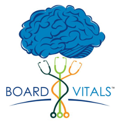 With a new $1.1M funding infusion, BoardVitals seeks to help physicians better prepare for board exams