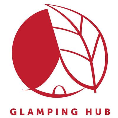 #SIPANDGLAMP photo contest: Win a luxury camping trip with Natura Wines and Glamping Hub
