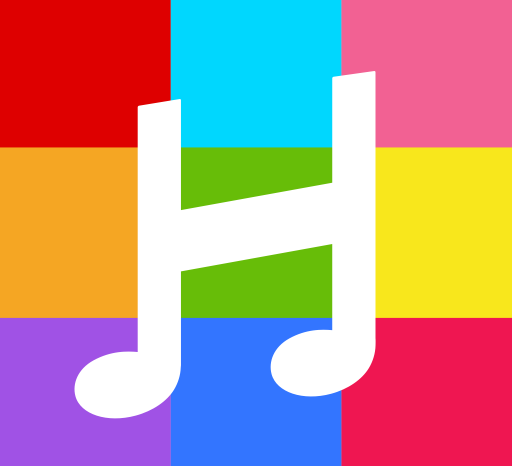 Social music making app Humtap lets users create original music for videos with new one-click technology