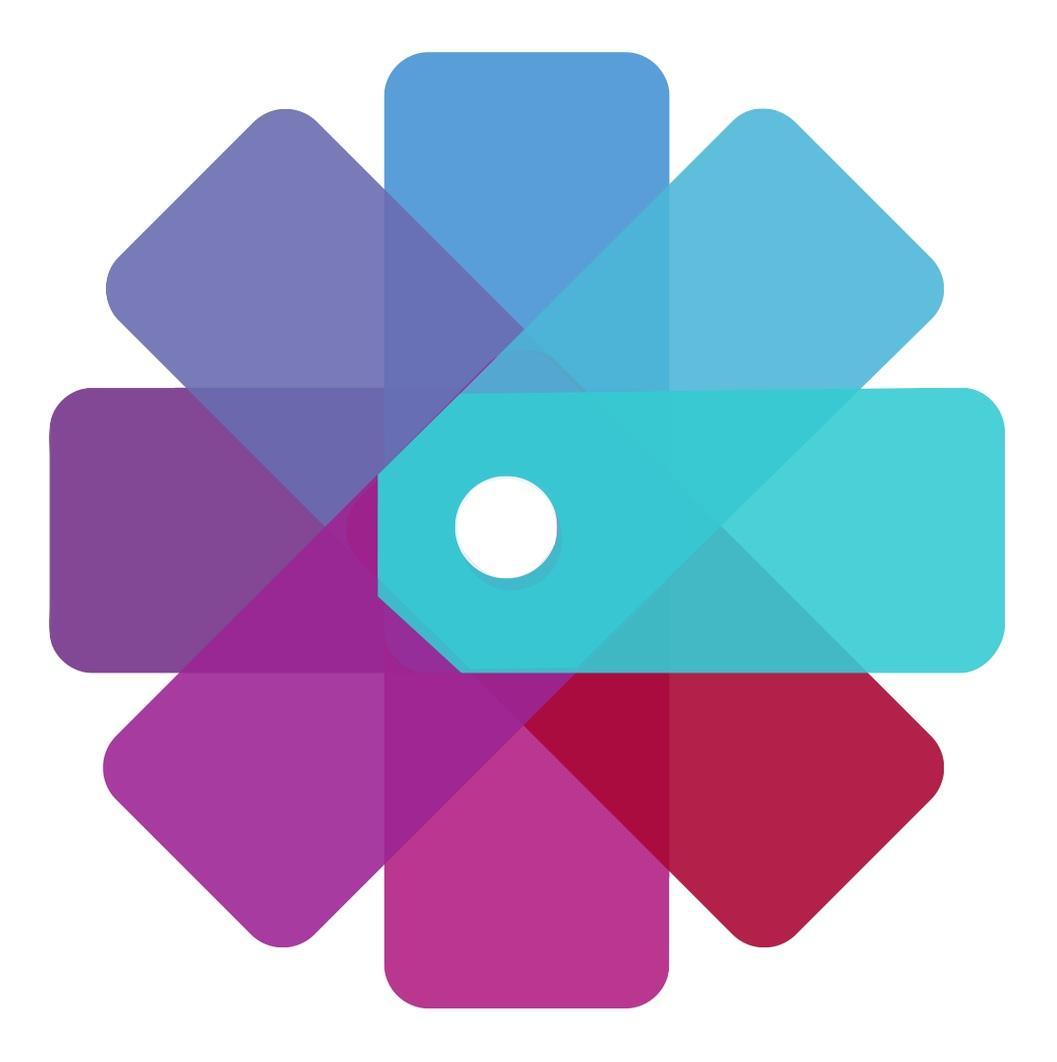 Kickfurther logo