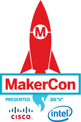 MakerCon New York announces speaker lineup, themes and sessions