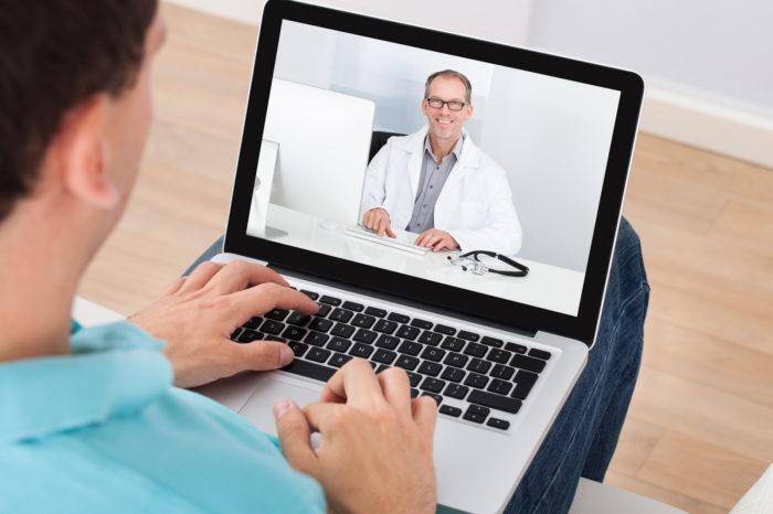 Featured Startup Pitch: PrestoDoctor – Online medical marijuana recommendations