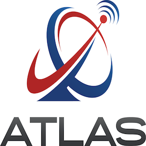 ATLAS Space Operations, Inc. and Omnispace LLC partner to form antenna network