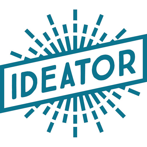 Video Pitch: Ideator